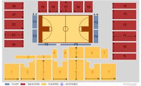 Five Flags Center Dubuque Seating Chart Air Jordan 3 5 Flags Dubuque