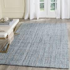 area rugs ethnic e7274 6x8 rug sunset furniture