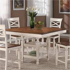 dining room table and chairs contemporary kitchen table modern kitchen table beautiful 6 person kitchen amazing