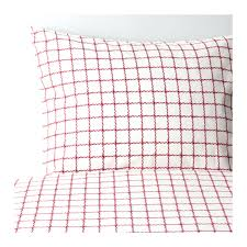 ikea linen duvet cover uk ikea white single duvet cover ikea vinter 2016 queen duvet cover pillowcases set red white grid double full xmas checked squares
