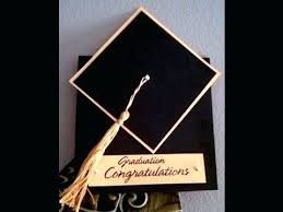 Make Your Own Graduation Announcements Create Your Own Graduation Announcements Homemade Graduation