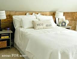 ikea linen duvet medium size of unsurpassed linen duvet cover rustic bedroom with white natural queen