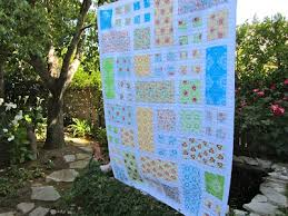20 best Patio images on Pinterest   Craft rooms, Easy quilts and Mochi & Taking Turns pattern Adamdwight.com