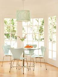 kitchen nook lighting. Table \u0026 Chairs Kitchen Nook Lighting