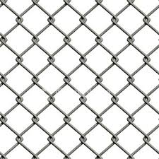 metal chain fence. Interesting Chain Ist2_5138045chainlinkfenceseamlesstexturejpg 380380 With Metal Chain Fence O