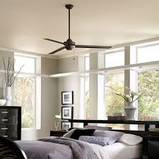 are you looking for the best bedroom installation and repairs services near you we offer very competitive s and remarkable turnaround times in our