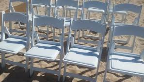 wedding chair hire melbourne white americana folding chairs