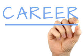 careers archives com when most of us are asked what our dream career what be or at least what do we look for in a successful career most of our answers would be the same