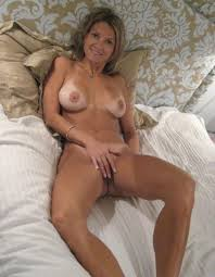 Mature Older Woman Solo Free Porn Pics Hot Sex Photos And Best Xxx Images On