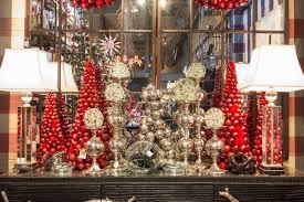 loveluxelife com roger s gardens boutique orange county tree decorations