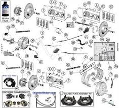 1998 jeep grand cherokee parts diagram source all 1998 oem grand cherokee parts are