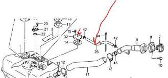 suzuki xl7 fuel pump wiring diagram questions answers not finding what you are looking for