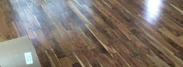 finished hardwood flooring finished hardwood floor installation prefinished hardwood flooring no bevel