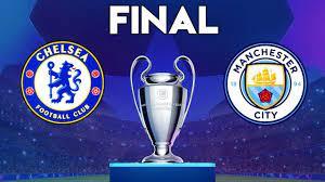 — uefa champions league (@championsleague) may 29, 2021. D4baeoiu3qjpim