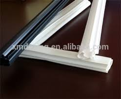 refrigerator door seal. magnetic refrigerator door gasket/rubber strip seal/rubber gasket seal ,
