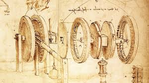 Inventors And Their Inventions Chart 15 Fascinating Renaissance Inventions From Italy