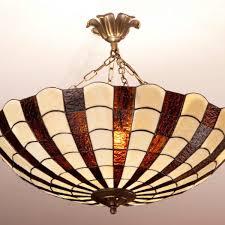 pendant light vintage pendant light chandelier lamp chandelier lampshades ceiling light