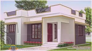 popular exterior paint colors for houses fresh house design