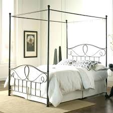 Canopy Covers For Bed Canopy Bed Toppers Canopy Bed Tops Bed Canopy ...