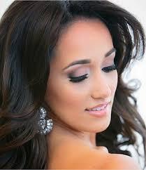 insram bridal makeup by sheila