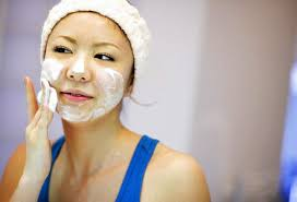 Building Your Perfect Skin Care Routine With Pictures