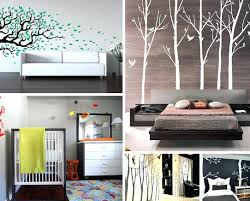 big tree wall decals mural wall mural stickers awful wall decor stickers of trees full size