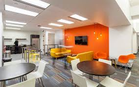 office space names. If The Spaces At Level Office Are Not For You, There Hundreds Of More Space Options In Loop. Although Prominent Corporate Names N