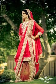 Pakistani Designer Khada Dupatta Khada Dupatta Prices Designs Ideas For Hyderabadi Brides