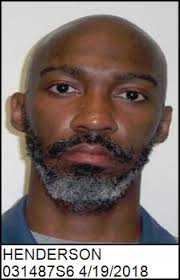 Ivan Lamont Taylor - Sex Offender in Durham, NC 27707 - NC016252S5
