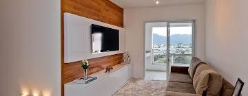 Wie wird das wohnzimmer so richtig wohnlich? 35 Einrichtungsideen Fur Kleine Wohnzimmer Homify