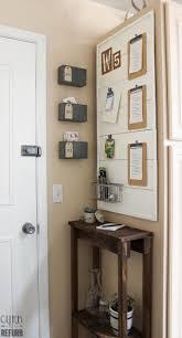 furniture decorating ideas. Exterior Hallway Furniture Ideas Best 25 Narrow Decorating On Pinterest And L