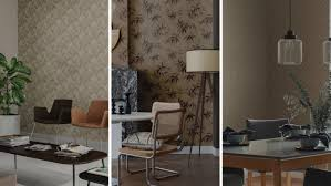 Affordable Wallpapers Online Australia ...