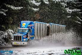 Image result for Barry Nix Trucking