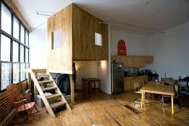Open floor plans with loft Loft Style Small House With Loft Small House Open Floor Plans With Loft Mindfulnesscircleinfo Small House With Loft Small House Open Floor Plans With Loft