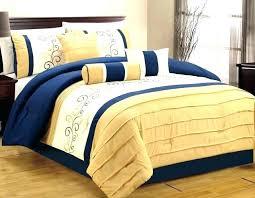 cream and gold bedding white set comforter quilt cover target king black sets super size se black and gold bedding