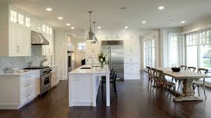 modern kitchen cabinet hardware traditional: modern kitchen cabinet hardware traditional with cane chairs home amp kitchen