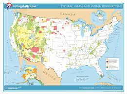 Central Federal Lands Organization Chart Chapter 12 Transportation Serving Federal And Tribal Lands