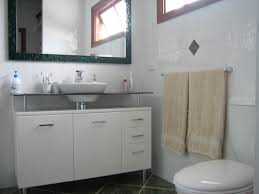 How Much Is A Bathroom Remodel Small Bathroom Remodel Ideas With - Bathroom remodelling cost