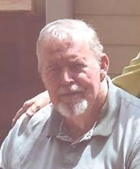 CSM(Ret) Dewey Clyde Johnson – Vance Brooks