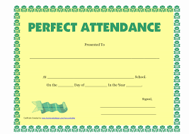 award certificates template 14 best of preschool certificate templates davidhowald com