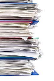Как написать отчет по практике Народный СоветникЪ Как написать отчет по практике