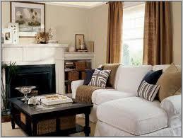 most popular neutral paint colorsGood Neutral Living Room Colors Best Neutral Paint Colors with