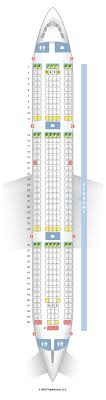 Wow Air Seating Chart Seatguru Seat Map Wow Air Seatguru