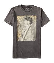 aeropostale size chart guys amazon com aeropostale men s guys elvis photo graphic tee large