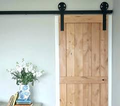 barn door kits sliding bedroom door kits cool interior doors um size of door interior barn