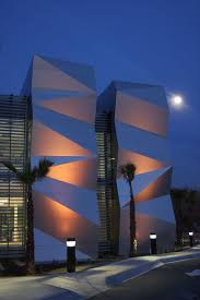 glass facade design office building. Glass Facade Design Office Building
