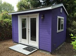 outdoor office shed. Office · Studio 10x12 Palo Alto Outdoor Shed R