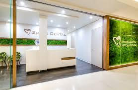 dental office design pictures. Green Dental-2 Dental Office Design Pictures