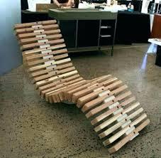 Building Outdoor Furniture New Blueprints Rinka Info Regarding 17