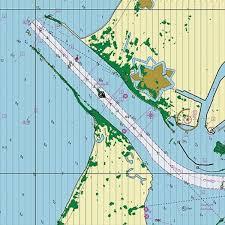 Ukho Admiralty Charts Publications Martek Marine
